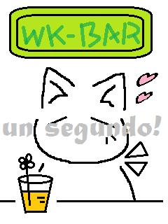 wk-bar.png